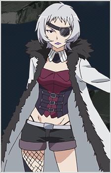 Sansa Kurosu