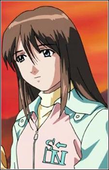 Watanabe, Miyuki