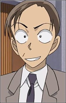 Misao Yamamura