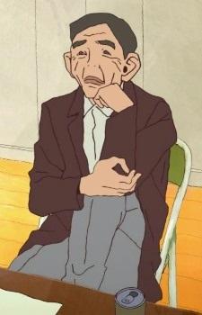 Koizumi, Jou