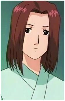 Hitomi Tachikawa