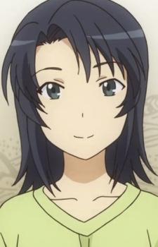 Yukiko Koshigaya