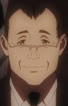 Youzou Suguro