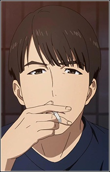Ryousuke Endou