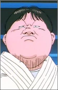 Megumi Uzaki