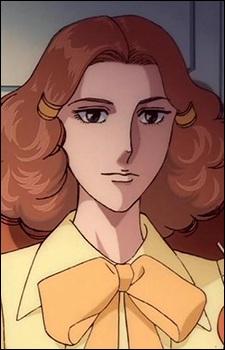 Aya Misaki
