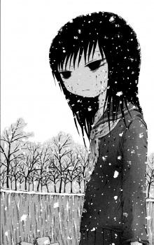 Nozaki  Haruka