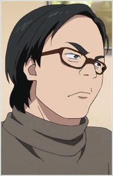 Yarase, Takumi