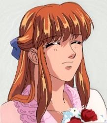 Samejima, Yuki