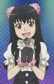 Kyouko Tanaka