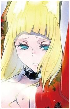 Haruhime Sanjouno