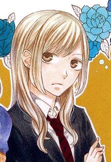 Yuuna Maki