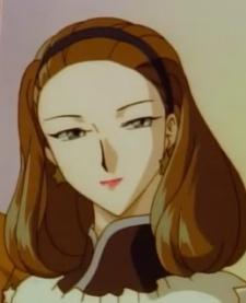 Kasumi Kimihara