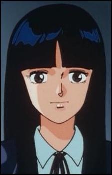 Shirasagi, Yumiko