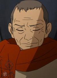 Noriji Sunami