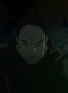 Kaikizou