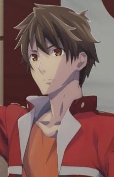Oomori, Tatsumi