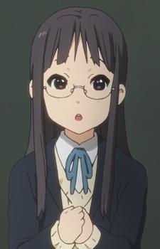 Takahashi, Fuuko