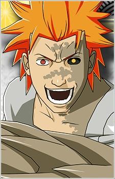 293373 - Boruto: Naruto Next Generations 720p Eng Dub x265 10bit