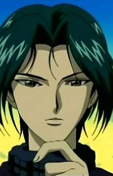 Sakon Tachibana