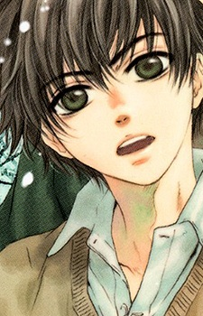 Ren Kaidou Super Lovers Pictures Myanimelist Net
