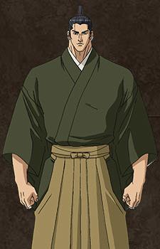 Sakihisa Konoe