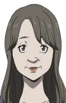 Yumiko Shindou