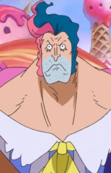 337229 - One Piece 480p Eng Sub