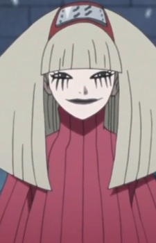 341365 - Boruto: Naruto Next Generations 720p Eng Dub x265 10bit