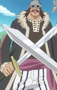 358080 - One Piece 480p Eng Sub