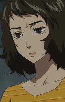 Sadayo Kawakami