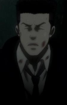 Akira Yamatoya