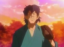 Gengoro Ueki