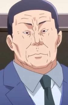 Sasurutarou Shin
