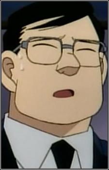 Hirata, Kazuaki