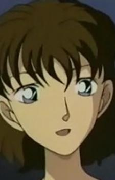 Imai, Noriko