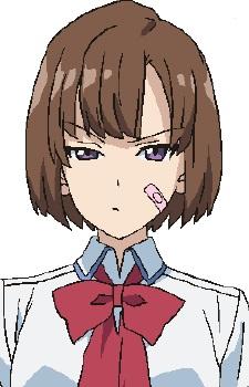 Sumida, Jinko