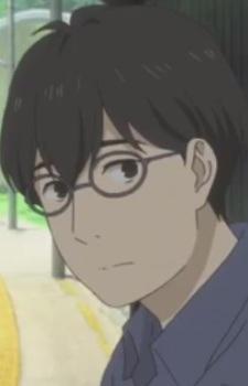 Yuuki, Daisuke