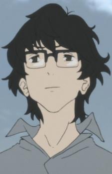 Koga, Haruo