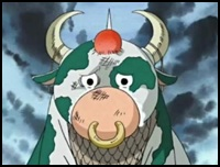 41660 - One Piece 480p Eng Sub