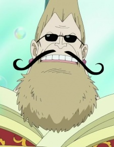 46292 - One Piece 480p Eng Sub
