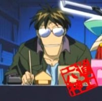 Koshi Rikdo