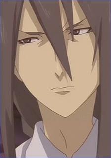Kisaragi, Hisui