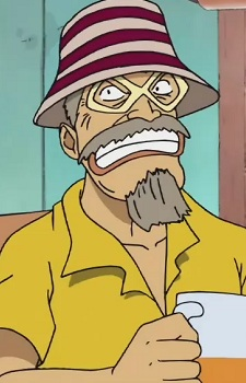 49467 - One Piece 480p Eng Sub