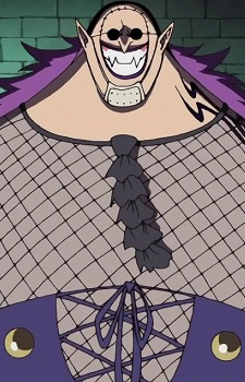 50257 - One Piece 480p Eng Sub