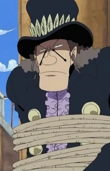 50450 - One Piece 480p Eng Sub