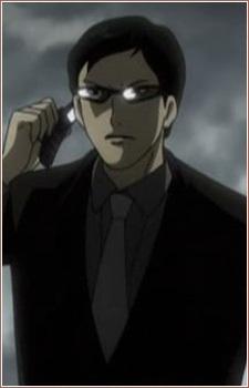 Masahiko Kida