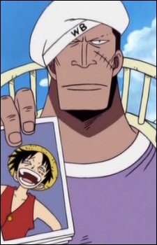 55144 - One Piece 480p Eng Sub