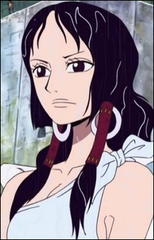 55145 - One Piece 480p Eng Sub