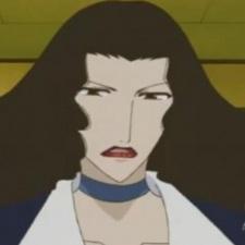 Kisaragi Akiba